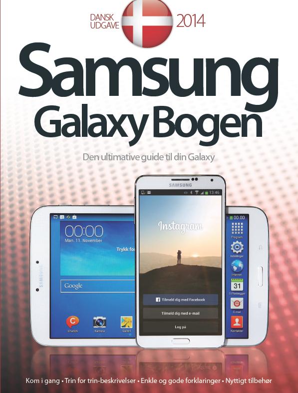 Samsung-bogen
