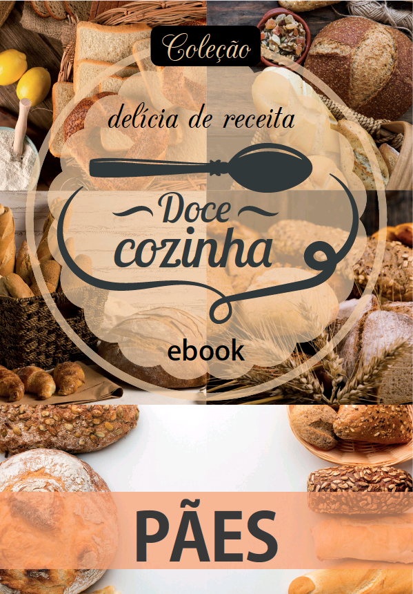 Doce Cozinha