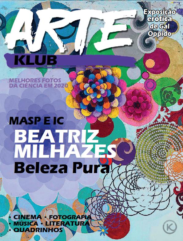 Arte Klub
