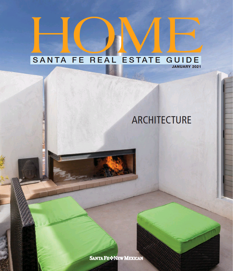 Real Estate Guide - Home